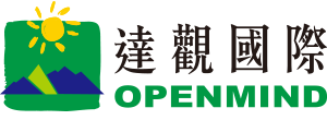 OPENMIND INTERNATIONAL CO., LTD
